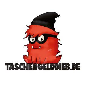 taschengelddieb.de